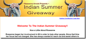 Indian_Summer_Giveaway